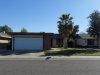 Photo of 4818 W Townley Avenue, Glendale, AZ 85302 (MLS # 5646602)