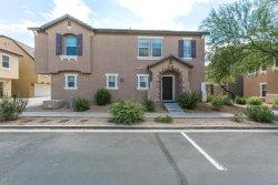 Photo of 34823 N 30th Avenue, Phoenix, AZ 85086 (MLS # 5646606)