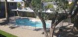 Photo of 6817 N 17th Avenue, Unit 16, Phoenix, AZ 85015 (MLS # 5646697)