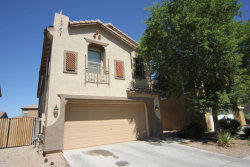 Photo of 18299 N Alicia Court, Maricopa, AZ 85138 (MLS # 5646815)