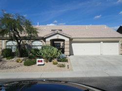 Photo of 4544 E Bent Tree Drive, Cave Creek, AZ 85331 (MLS # 5646970)