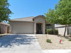 Photo of 15228 W Windward Avenue, Goodyear, AZ 85395 (MLS # 5647168)