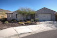 Photo of 28125 N 16th Avenue, Phoenix, AZ 85085 (MLS # 5647425)