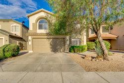 Photo of 2406 N 109th Avenue, Avondale, AZ 85392 (MLS # 5647432)