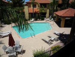 Photo of 7008 E Gold Dust Avenue, Unit 212, Paradise Valley, AZ 85253 (MLS # 5647456)