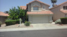 Photo of 1342 E Angela Drive, Phoenix, AZ 85022 (MLS # 5647458)