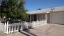 Photo of 6548 W Granada Road, Phoenix, AZ 85035 (MLS # 5647490)