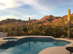 Photo of 13928 E Lupine Avenue, Scottsdale, AZ 85259 (MLS # 5647636)