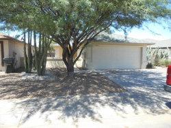 Photo of 1833 N Center Avenue, Casa Grande, AZ 85122 (MLS # 5647786)