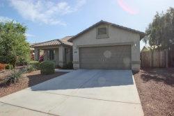 Photo of 1817 N 114th Drive, Avondale, AZ 85392 (MLS # 5647911)