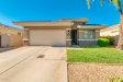 Photo of 10776 W Woodland Avenue, Avondale, AZ 85323 (MLS # 5648006)