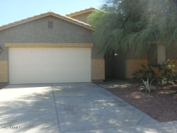 Photo of 45391 W Portabello Road, Maricopa, AZ 85139 (MLS # 5648066)