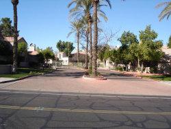 Photo of 5950 N 78th Street, Unit 225, Scottsdale, AZ 85250 (MLS # 5648149)
