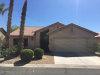 Photo of 2975 N 148th Avenue, Goodyear, AZ 85338 (MLS # 5648408)