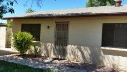 Photo of 1027 W Malibu Drive, Tempe, AZ 85282 (MLS # 5648734)