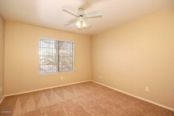 Photo of 250 W Juniper Avenue, Unit 96, Gilbert, AZ 85233 (MLS # 5648965)