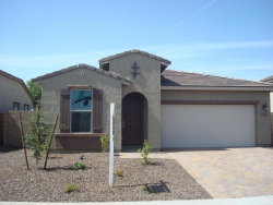 Photo of 140 E Bernie Lane, Gilbert, AZ 85295 (MLS # 5648992)