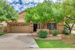 Photo of 8992 E Mescal Street, Scottsdale, AZ 85260 (MLS # 5649009)