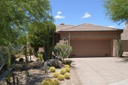 Photo of 7040 E Brilliant Sky Drive, Scottsdale, AZ 85266 (MLS # 5649054)