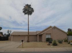 Photo of 2202 W Irma Lane, Phoenix, AZ 85027 (MLS # 5649076)