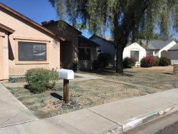 Photo of 4606 N 86th Drive, Phoenix, AZ 85037 (MLS # 5649078)