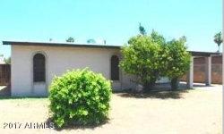 Photo of 18223 N 34th Lane, Phoenix, AZ 85053 (MLS # 5649098)