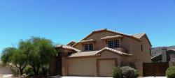 Photo of 718 W Muirwood Drive, Phoenix, AZ 85045 (MLS # 5649104)