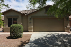 Photo of 19275 N Tara Lane, Maricopa, AZ 85138 (MLS # 5649126)