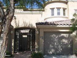 Photo of 11000 N 77th Place, Unit 2065, Scottsdale, AZ 85260 (MLS # 5649142)