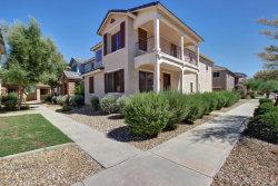 Photo of 7017 S 7th Lane, Phoenix, AZ 85041 (MLS # 5649203)