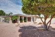 Photo of 6734 E Grandview Drive, Scottsdale, AZ 85254 (MLS # 5649205)
