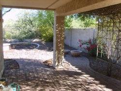 Photo of 6342 W Big Oak Street, Phoenix, AZ 85083 (MLS # 5649209)