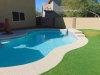 Photo of 10959 Clear Water --, Goodyear, AZ 85338 (MLS # 5649212)