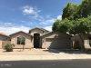 Photo of 20635 N Santa Cruz Drive, Maricopa, AZ 85138 (MLS # 5649300)