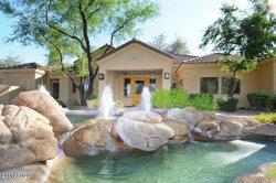 Photo of 7575 E Indian Bend Road, Unit 2143, Scottsdale, AZ 85250 (MLS # 5649313)