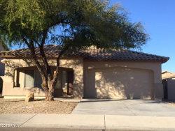 Photo of 7682 W Sands Drive, Peoria, AZ 85383 (MLS # 5649652)