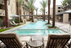 Photo of 7100 E Lincoln Drive, Unit 1109, Paradise Valley, AZ 85253 (MLS # 5649687)