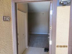 Photo of 6900 E Princess Drive, Unit 1142, Phoenix, AZ 85054 (MLS # 5649715)