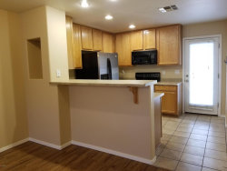 Photo of 7801 N 44th Drive, Unit 1160, Glendale, AZ 85301 (MLS # 5649724)