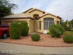 Photo of 872 N Cholla Street, Chandler, AZ 85224 (MLS # 5649751)