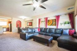 Photo of 900 S 94th Street, Unit 1200, Chandler, AZ 85224 (MLS # 5649780)