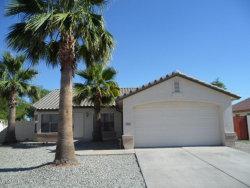 Photo of 2393 E Kesler Lane, Chandler, AZ 85225 (MLS # 5649795)