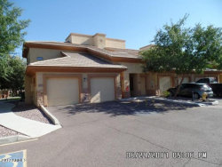 Photo of 6770 N 47th Avenue, Unit 2006, Glendale, AZ 85301 (MLS # 5649812)