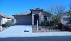 Photo of 12096 W Eagle Ridge Lane, Peoria, AZ 85383 (MLS # 5649829)