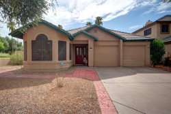 Photo of 19817 N 76th Avenue, Glendale, AZ 85308 (MLS # 5649876)