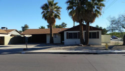 Photo of 9003 N 53rd Avenue, Glendale, AZ 85302 (MLS # 5649959)