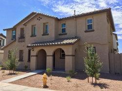 Photo of 2924 S Washington Street, Chandler, AZ 85286 (MLS # 5650067)