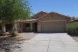 Photo of 22227 E Via Del Rancho --, Queen Creek, AZ 85142 (MLS # 5650094)