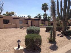 Photo of 8619 E Jenan Drive, Scottsdale, AZ 85260 (MLS # 5650102)