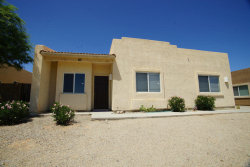 Photo of 2300 E Magma Road, Unit 67, San Tan Valley, AZ 85143 (MLS # 5650120)